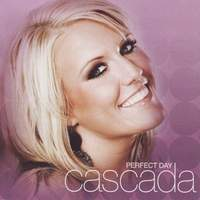download Cascada : Perfect Day