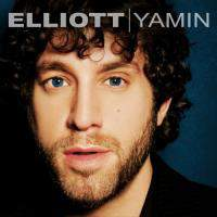 download I'm the Man : Elliott Yamin