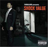download Timbaland : Shock Value