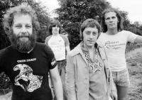 download Fairport Convention's music