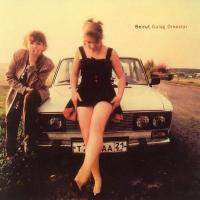 download Beirut : The Gulag Orkestar