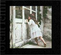 download Violent Femmes : Violent Femmes (Bonus CD) (Dlx)