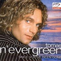 download Tomas Nevergreen : Since you've been gone