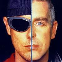 download Pet Shop Boys's music
