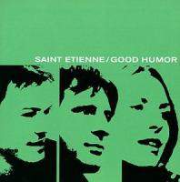 download Saint Etienne : Good Humor