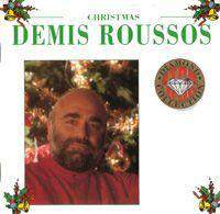 download Demis Roussos : Christmas album