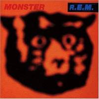 download R.E.M. : Monster