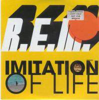 download R.E.M. : Imitation of Life