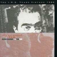 download R.E.M. : Lifes Rich Pageant