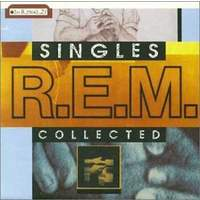 download R.E.M. : R.E.M. Singles Collected