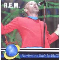 download R.E.M. : Live Rock In Rio 3 - CD1