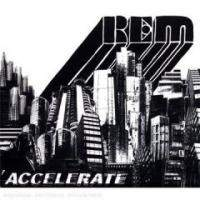 download Supernatural Superserious : R.E.M.