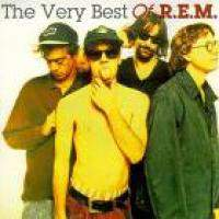 download R.E.M. : The Very Best Of