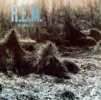 download R.E.M. : Murmur