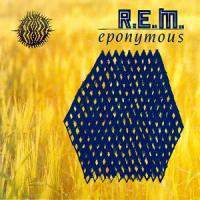 download R.E.M. : Eponymous