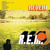 download R.E.M. : Reveal