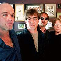 download R.E.M.'s music