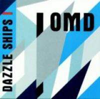 download Orchestral Manoeuvres In The Dark : Dazzle Ships