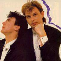 download Orchestral Manoeuvres In The Dark's music