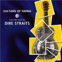 download Dire Straits : Sultans of Swing: The Very Best of Dire Straits