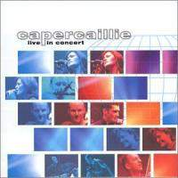 download Capercaillie : Capercaillie
