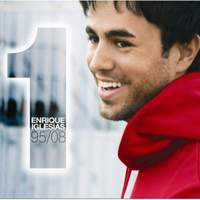 download Enamorado por primera vez : Enrique Iglesias