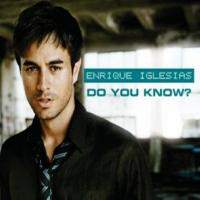 download Enrique Iglesias : Do You Know
