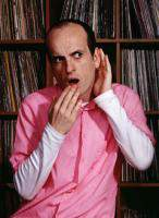 download Matthew Herbert's music