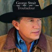 download George Strait : Troubadour