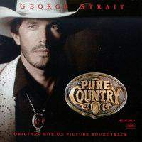 download George Strait : Pure Country