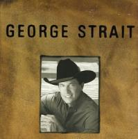 download George Strait : Strait Out Of The Box (CD 3)
