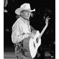 download George Strait : It Just Comes Natural