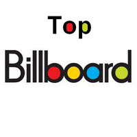 download Top Billboard : Billboard TOP 100 - 2006 (cd3)