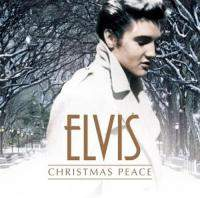 download Elvis Presley : Christmas Peace - Disc One