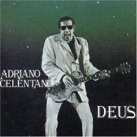 download Adriano Celentano : Deus