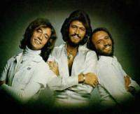 download Bee Gees's music