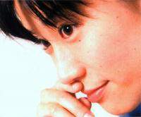 download Yoko Kanno's music
