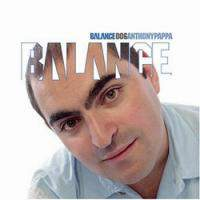 download Anthony Pappa : Balance 006 Mixed By Anthony Pappa