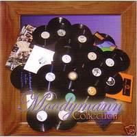 download Moodymann : Moodymann Collection