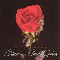 download Moodymann : Silence in the Secret Garden