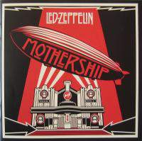 download Led Zeppelin : Mothership (cd1)