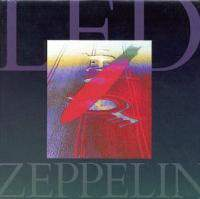 download Led Zeppelin : Boxed Set (CD 1)