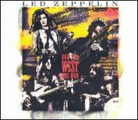 download Led Zeppelin : How The West Was Won (CD3)