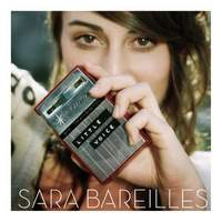 download Love on the Rocks : Sara Bareilles