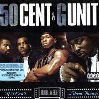 download 50 Cent and G-Unit's music
