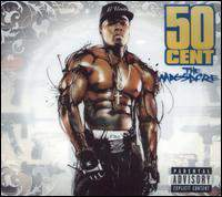download 50 Cent : Massacre