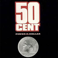 download 50 Cent : Power Of The Dollar
