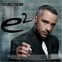 download Terra Promessa : Eros Ramazzotti