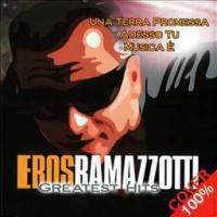 download Eros Ramazzotti : Greatest Hits