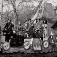 download The Raconteurs : Consoler of the Lonely